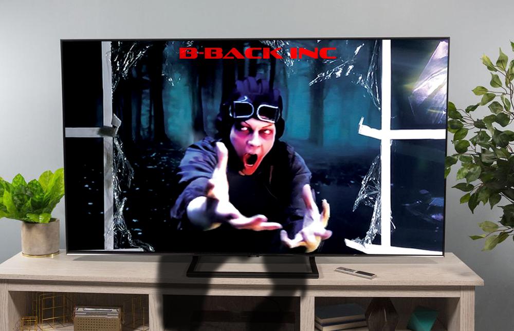 bbcack-inc-65-inch-4k-display