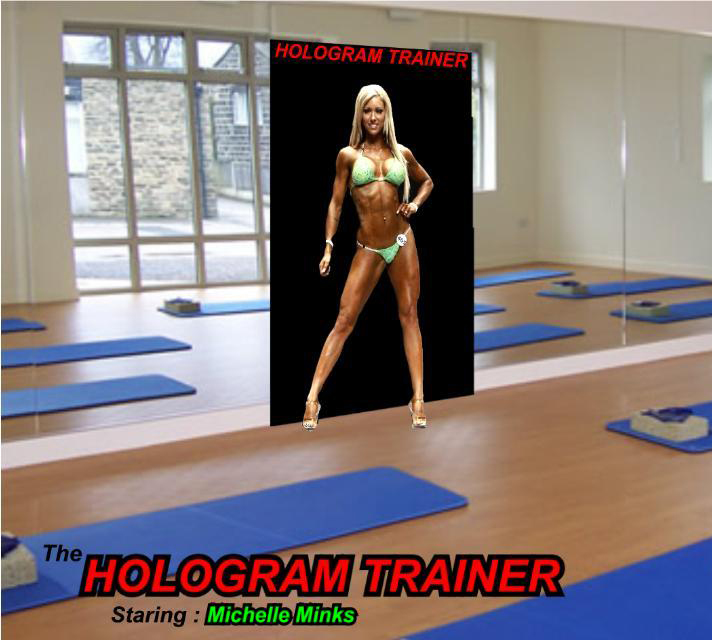 b-back-instructor