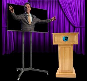 B-Back-hologram-speaker-kit