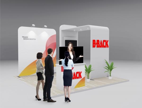 B-Back-Trade Show-Booth-02jpg